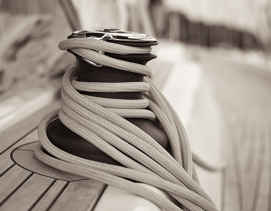 SailingDetail3